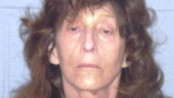 Gail Stern, image courtesy of Hopatcong Police Department.