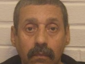 Jorge Lopez courtesy of the Hopatcong Police Department.