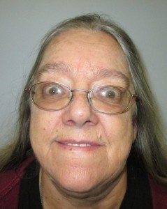 Patricia Dolan, image courtesy of Franklin Police.