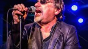 Southside Johnny, credit John Cavanaugh.
