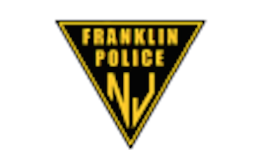 Franklin NJ Cocaine Possession Lawyers
