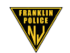 Franklin Borough Police Logo - Screen Shot 2015-08-19 at 4.38.40 PM