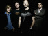 The Gin Blossoms courtesy of The Newton Theatre.