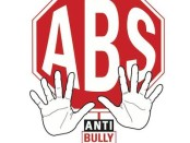 The Anti Bully Squad logo. Image courtesy of the Anti Bully Squad.