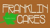 Franklin Cares 2