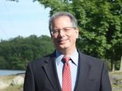 Harvey Roseff, image courtesy of Harvey Roseff.