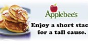 Image courtesy of Applebee's.