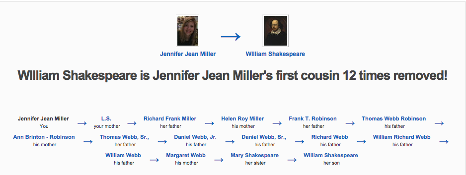 Jennifer Jean Miller - William Shakespeare - Detail 2 - Screen Shot 2015-11-05 at 12.57.55 AM