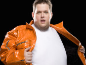 Ralphie May. Image provided.