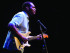 Robert Cray, image provided.
