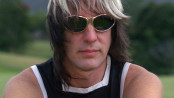 Todd Rundgren, image provided.