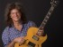 Metheny j_peden151021-_M3_9061-