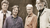 Nitty Gritty Dirt Band, image provided.