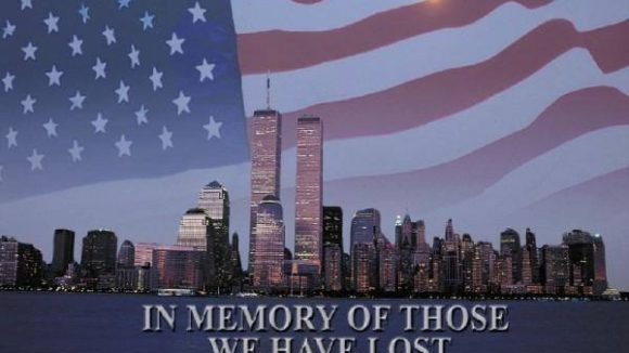 in-memory-of-those-we-have-lost-91101