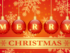 merry_christmas_card